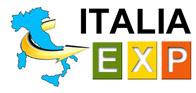 Italia Exp